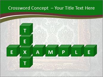 0000087784 PowerPoint Template - Slide 82
