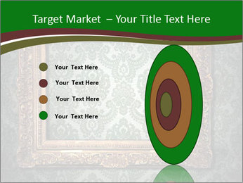 0000087784 PowerPoint Template - Slide 84
