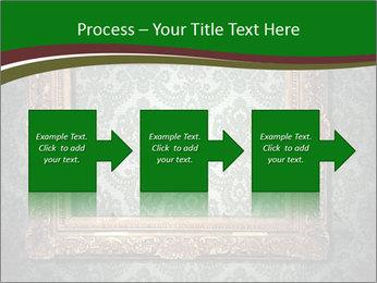 0000087784 PowerPoint Template - Slide 88