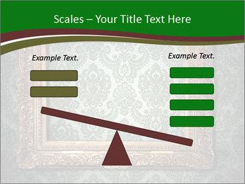 0000087784 PowerPoint Template - Slide 89