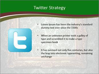 0000087784 PowerPoint Template - Slide 9
