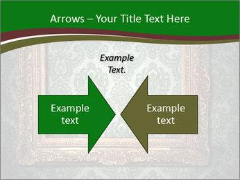 0000087784 PowerPoint Template - Slide 90