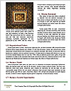 0000087784 Word Templates - Page 4