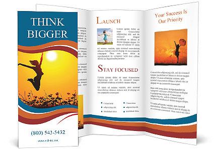 0000087785 Brochure Template