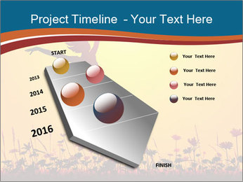 0000087785 PowerPoint Template - Slide 26