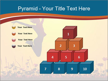 0000087785 PowerPoint Template - Slide 31