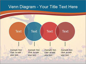 0000087785 PowerPoint Template - Slide 32