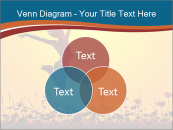 0000087785 PowerPoint Template - Slide 33