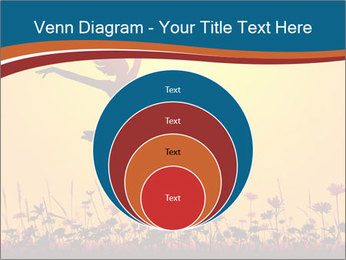 0000087785 PowerPoint Template - Slide 34