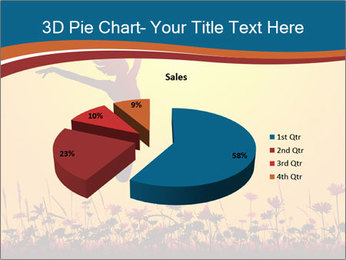 0000087785 PowerPoint Template - Slide 35