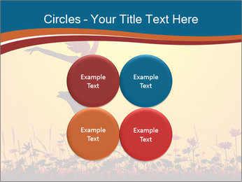 0000087785 PowerPoint Template - Slide 38