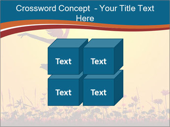 0000087785 PowerPoint Template - Slide 39