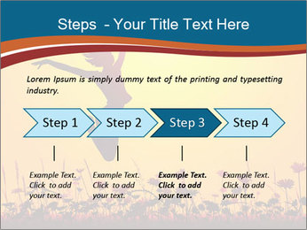0000087785 PowerPoint Template - Slide 4