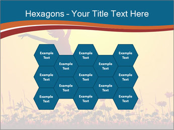 0000087785 PowerPoint Template - Slide 44