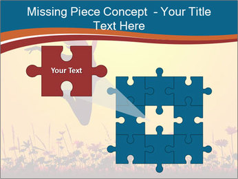 0000087785 PowerPoint Template - Slide 45