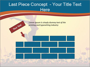 0000087785 PowerPoint Template - Slide 46