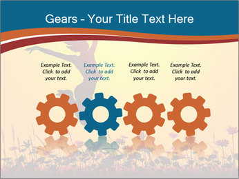 0000087785 PowerPoint Template - Slide 48