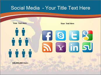 0000087785 PowerPoint Template - Slide 5