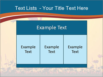 0000087785 PowerPoint Template - Slide 59