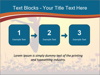 0000087785 PowerPoint Template - Slide 71