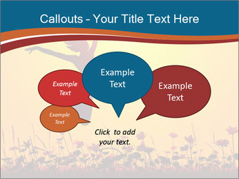 0000087785 PowerPoint Template - Slide 73