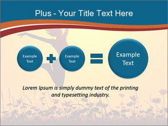 0000087785 PowerPoint Template - Slide 75