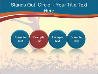 0000087785 PowerPoint Template - Slide 76