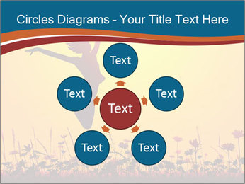 0000087785 PowerPoint Template - Slide 78