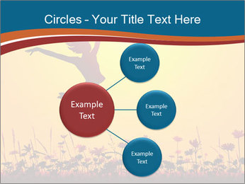 0000087785 PowerPoint Template - Slide 79