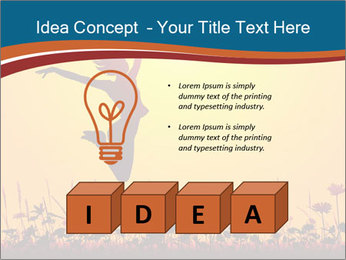 0000087785 PowerPoint Template - Slide 80
