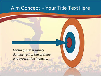 0000087785 PowerPoint Template - Slide 83