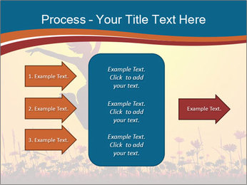 0000087785 PowerPoint Template - Slide 85