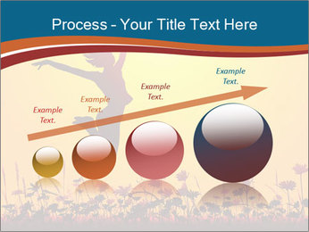0000087785 PowerPoint Template - Slide 87