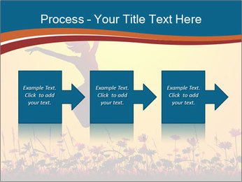 0000087785 PowerPoint Template - Slide 88