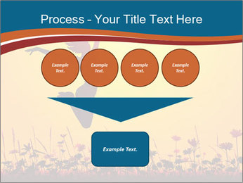 0000087785 PowerPoint Template - Slide 93