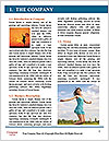 0000087785 Word Template - Page 3