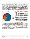 0000087785 Word Template - Page 7