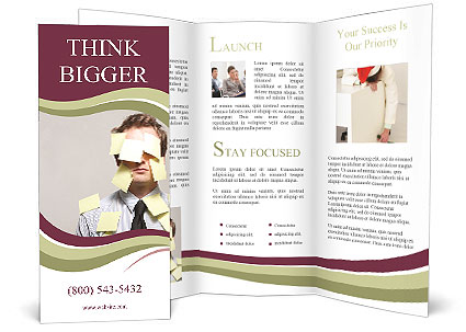 0000087786 Brochure Template