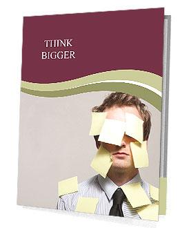 0000087786 Presentation Folder