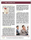 0000087786 Word Templates - Page 3