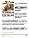 0000087786 Word Templates - Page 4