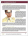 0000087786 Word Templates - Page 8