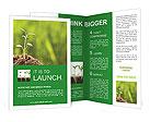 0000087787 Brochure Templates