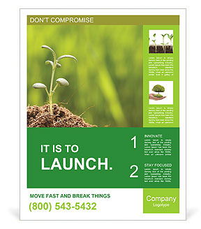 0000087787 Poster Templates