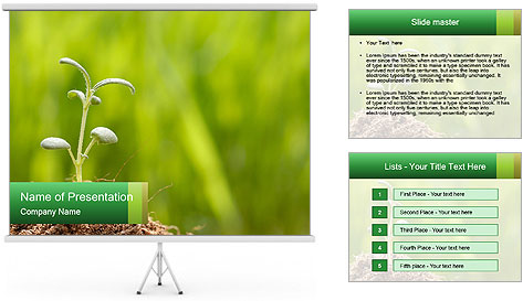 0000087787 PowerPoint Template