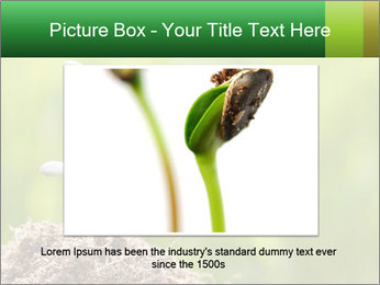 0000087787 PowerPoint Template - Slide 16
