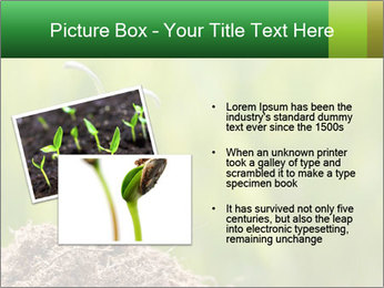 0000087787 PowerPoint Template - Slide 20