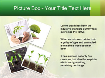 0000087787 PowerPoint Template - Slide 23