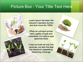 0000087787 PowerPoint Template - Slide 24
