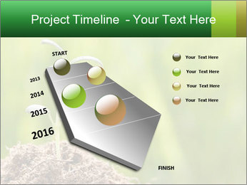 0000087787 PowerPoint Template - Slide 26